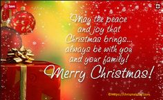 Most Shareable Christmas Love Quotes