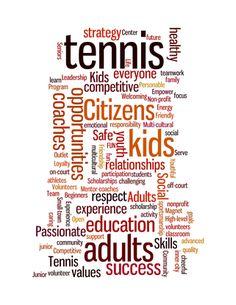 The greatest game?  #tennis #ausopen  www.australianopen.com