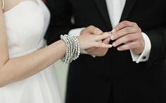 najpiękniejsze-zaręczyny-na-świecie.jpg (830×520)