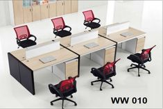 Office furniture dealer in gurgaon - Desking Systems, Modular Workstations, Tables, Chairs, Storages and Sofas