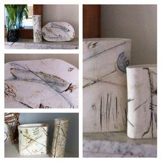 Joy Gibbs Price Ceramics