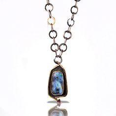 boulder-opal-and-garnet-necklace-2.jpg