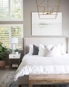 Gorgeous master bedroom design ideas (49)
