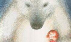 Sleepless bears, scary bears, wise old bears, magical bears, sad bears and spaceman bears all appear in Lucy Coats's selection of the best bear books for storytime