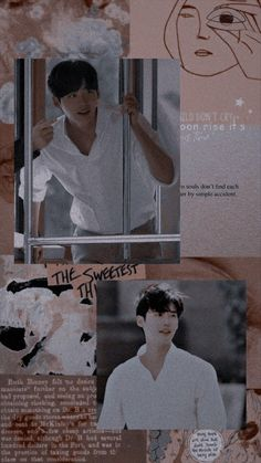 Lee Jong Suk Wallpaper Iphone, Lee Jong Suk Lockscreen, Lee Jung Suk Wallpaper, Park Hae Jin, Park Seo Joon, Lee Jong Suk Ceci, Kang Chul, Song Joong, Chan Lee