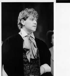 Kenneth Branagh Hollywood Actor, Golden Age Of Hollywood, Actors Funny, Liar Liar, Kenneth Branagh, British Actors, Tardis, Shakespeare, Funny Cute