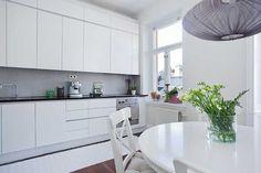 penthouse-interior-design-decor-scandinavian-style-2.jpg (600×400)