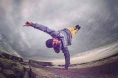 #Repost @foto.ferry . . . The difference between you and me is I make this look good! @bboytoufeeq @thebboyspot @leafapparel @probreakingtour @redbullbcone @redbullza #ferenceisaacsphotography #photoshoot #momentcatcher #bboy #breaklife #freeze #capetown @cityofcapetown @capetownmag @vscosouthafrica #fisheye #superhero