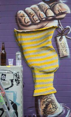 croche-e-graffiti4-Felipe Primat e Karen Bazzeo