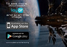 Playmaker Digital, has been hired by Roadshow Films to raise online awareness for the cinematic release of sci-fi epic Jupiter Ascending. The agency, wanted to create buzz for the movie among a sci-fi and tech audience in a way that suited the futuristic themes of the film. To do this, they created a Jupiter Ascending Augmented Reality postcard that was sent to website editors and influential bloggers ahead of the film's release. Scan it with the free Layar app to discover the extra content!