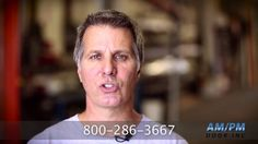 Camarillo Commercial Retail Glass Roll up Dock Door Electric Gate Repair  http://www.localvideo.tv/california-ca/camarillo/ampm-door-incorporated-camarillo-commercial-retail-glass-roll-up-dock-door-electric-gate-repair/  Give us a call at 800-286-3667 to speak to one of our knowledgeable representatives on how AM/PM Door Inc. can help you with your door and gate needs.
