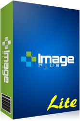 FREE- WP Image Plus Lite© allows you to instantly access a gigantic gallery of over top-notch copyright-free images from 5 different huge websites. Viral Marketing, Marketing Tools, Internet Marketing, Online Marketing, Marketing Products, Marketing Software, Earn More Money, Make Money Online, How To Make Money