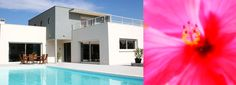 Annonce Vente maison / villa - Montauban : POMPONNE Maison de plain pied de 85 m² habitables, lumineuse et fonctionnelle