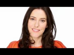 Lisa Eldridge - Sunscreen Favourites - Part 1 . For a list of products and more tips visit http://www.lisaeldridge.com/video/2543/my-favourite-sunscreens-part-1/