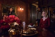 'Bates Motel' Series Finale: Kerry Ehrin Pens Farewell to the Show