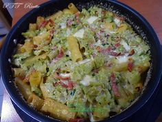 Italian Pasta Recipes, Italian Desserts, Mexican Food Recipes, Vegan Recipes, Game Recipes, Ethnic Recipes, English Food, English Recipes, French Recipes