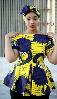 Look at this Gorgeous traditional african fashion African Fashion Ankara, African Fashion Designers, Latest African Fashion Dresses, African Dresses For Women, African Print Dresses, African Print Fashion, Africa Fashion, African Attire, African Wear