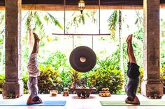 Luxury-Yoga-Retreats-01
