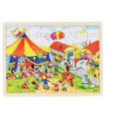 puzzle 4 5 a