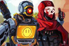 Video Game Art, Video Games, Wallpaper Cars, Warframe Art, Legend Images, Cyberpunk Character, The Revenant, Character Wallpaper, Funny Cartoons