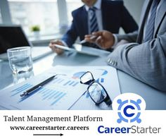 The main aim of talent management is to promote and improve employee effectiveness.  Now this is no hard task with www.careerstarter.careers . It is a free talent management platform that helps the employer assess where the strengths of each employee lies.  Just sign up for free and get the numbers in front of you , to see which employee is outshining the others. #technology #business #tech #IT #innovation #infosec #startup #career #careerstarter #performance #compare #compareperformance…