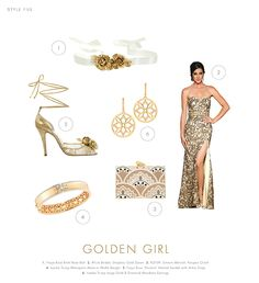 Mixing gold and ornate embroideries are a sure way to make you feel like a star on your wedding day. Dimensional accents in your earrings and on your purse are a must to make you feel regal on your special day!   #regal #diamonds #ornate #embroideries #librideandgroom