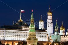 beautiful-and-famous-view-of-moscow-kremlin-palace-and-churches-russia_114000964.jpg (450×300)