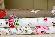 Green Gate fabrics