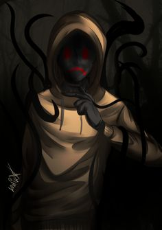 Hoody by Kamik91.deviantart.com on @deviantART