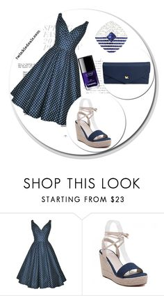 """""""Twinkledeals.com 17/50"""" by dilruha ❤ liked on Polyvore featuring Rika and Chanel"""