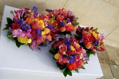 pretty flowers!!