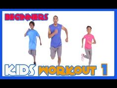 Uptown Funk Easy Kids Dance Fitness Warming up Zumba Choreography 15 Min Workout, Workout Videos, Kids Workout, Exercise Videos, Physical Activities, Physical Education, Activities For Kids, Yoga For Kids, Exercise For Kids