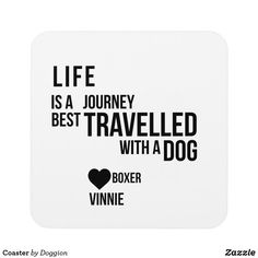 Choose Any Designs Below To Find Gifts For Owners Of Poodles Named Fritz The post Unique Dog Gifts For Owners Of Poodles Named Fritz appeared first on My Dog Merch Collection. Beagle Names, Pug Names, Bulldog Names, Borzoi Dog, Basenji Dogs, Bloodhound, Beagle Dog, Beagles, Akita Dog