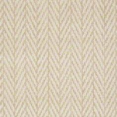 B&D House of Carpets - Design discussions by the pros. B&D House of Carpets in Burlington! Shaw Carpet, Wall Carpet, Diy Carpet, Modern Carpet, Bedroom Carpet, Carpet Flooring, Rugs On Carpet, Carpet Ideas, Carpets