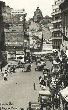 Bucharest Romania, Amen, Times Square, Buildings, Memories, Travel, Beautiful, Historia, Bucharest
