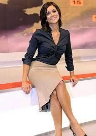 50 Best Female News and Weather Presenters images in 2014 | Weather