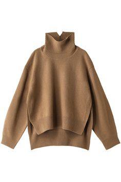 Warm Sweaters, Knit Jacket, Fashion Books, Capsule Wardrobe, Lounge Wear, Knitwear, Personal Style, Cashmere, Knitting