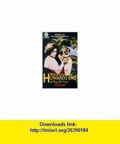 Wiedersehen In Howards End (9783442092840) E M Forster , ISBN-10: 3442092841  , ISBN-13: 978-3442092840 ,  , tutorials , pdf , ebook , torrent , downloads , rapidshare , filesonic , hotfile , megaupload , fileserve