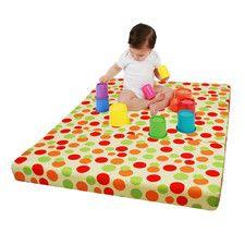Playmats | Wayfair