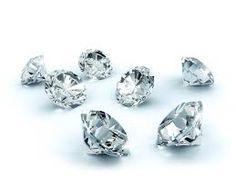 Výsledek obrázku pro diamonds stones