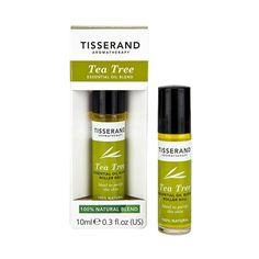 Tisserand Aromatherapy offers a large range of innovative products that provide a holistic approach to wellbeing and beauty. Tea Tree Essential Oil, Pure Essential Oils, After Shave, Jojoba Oil, Beauty Care, Hair Hacks, Aromatherapy, Cleanse, Pure Products