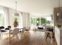 Architekturvisualisierung Stuttgart interior stuttgart loft render manufaktur architektur