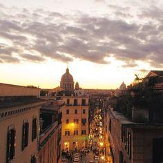 Rome Walking Tours - Three Walks of Rome