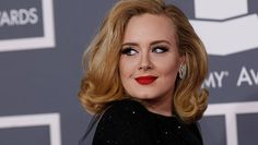 From small,dingy flat to mansion : Adele buys home in Beverly Hills  http://realestatecoulisse.com/from-smalldingy-flat-to-los-angeles-mansion-adele-buys-home-in-beverly-hills/  #beverlyhills #realestate #property #london #british #singer #adele #hello #magazine #news #usa #losangeles #california