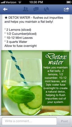 If you add 1teaspoon of ginger it will calm yout stomach. In the flat belly diet its called Sassy water!!