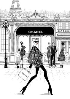 GEORGE CASTRIOTI women's  clothing & fashion brand