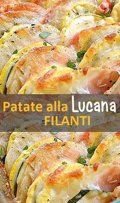 Pasta E Fagioli, Antipasto, Superfood, Finger Foods, I Foods, Brunch, Food And Drink, Dishes, Vegetables