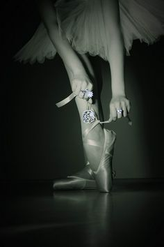 1/12 Dancing Princesses