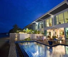 Serenity Terraces ResortThailand - Best Affordable Beach Resorts   Travel + Leisure