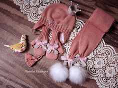 Дневник Наталья (nata3133) – BabyBlog.ru - стр. 15